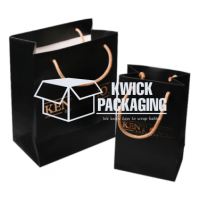 Custom_Printed_Bags_for_Products_Packaging_Wholesale_-_Kwick_Packaging