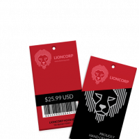 Custom_Product_Tags_Printing_Service-Kwick_Packaging