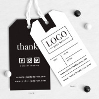 Custom_Product_Tags_Printing_and_Designing_Service-Kwick_Packaging.jpg