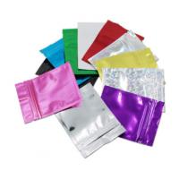 Custom_Sealed_Mylar_Bags_Wholesale