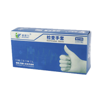 Custom_Surgical_Gloves_Pakaging_Boxes-Kwick_Packaging