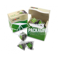 Custom_Tea_Packaging_Boxes_Wholesale_-_Kwick_Packaging