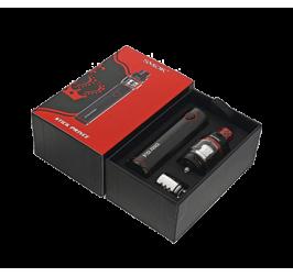Custom Vape Accessories Packaging Boxes