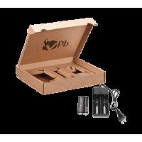Custom_Vape_Accessories_Packaging_Boxes-Kwick_Packaging