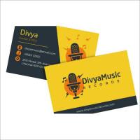 Custom_Visiting_Cards_Printing_Designing_Service_Wholesale-Kwick_Packaging.jpg