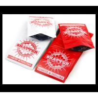 Direct_Print_Mylar_Bags_Wholesale