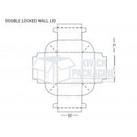 Double_Wall_Locked_Lid_(1)