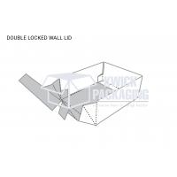 Double_Wall_Locked_Lid_(2)