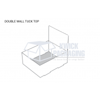 Double_wall_Tuck_Top_(1)