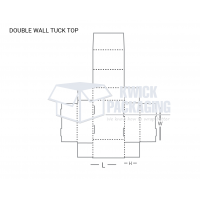 Double_wall_Tuck_Top_(2)