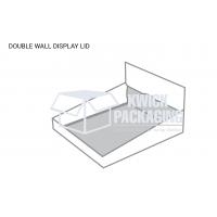 Double_wall_display_Lid_(1)