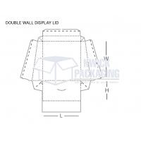 Double_wall_display_Lid_(2)