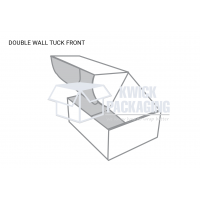 Double_wall_tuck_Front_(1)