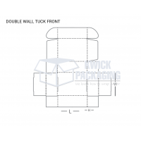 Double_wall_tuck_Front_(2)
