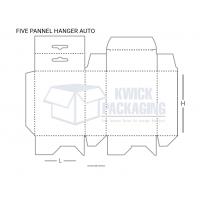 Five_Panel_Hanger_auto_Bottom_Boxes_(1)