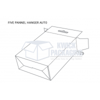 Five_Panel_Hanger_auto_Bottom_Boxes_(2)