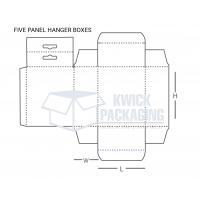 Five_panel_hanger_box_(2)