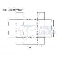 Foot_lock_tray_(1)