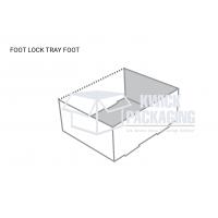 Foot_lock_tray_(2)