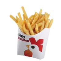 French_fries1