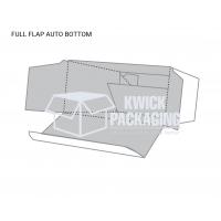 Full_Flap_Auto_Bottom_(1)