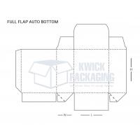 Full_Flap_Auto_Bottom_(2)