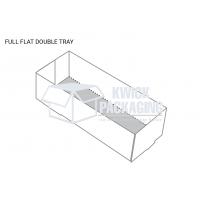 Full_flat_double_wall_tray_(1)