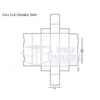 Full_flat_double_wall_tray_(2)