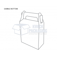 Gable_Bottom_(1)