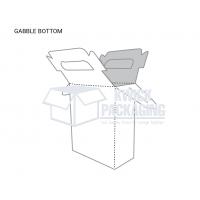 Gable_Bottom_(2)