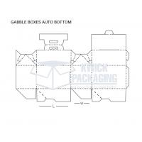 Gable_Boxes_auto_bottom_(1)
