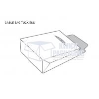 Gable_bag_tuck_end_(1)