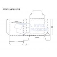 Gable_bag_tuck_end_(2)