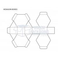 Hexagon_box_(2)
