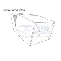 Lock_Cap_Auto_Bottom_(1)