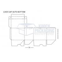 Lock_Cap_Auto_Bottom_(2)