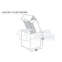 Lock_cap_1-2-3_bottom_box_(1)