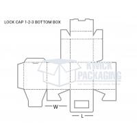 Lock_cap_1-2-3_bottom_box_(2)