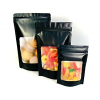 Mylar_Bags_with_Window_Wholesale