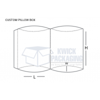 Pillow_Box_(1)