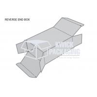 Reverse_tuck_Box_(1)