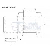 Reverse_tuck_Box_(2)1