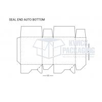 Seal_End_Auto_Bottom_(1)