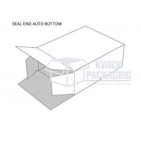 Seal_End_Auto_Bottom_(2)