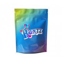 Stickers_for_Mylar_Bags