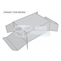 Straight_tuck_b_ox_(1)1