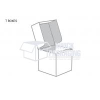 T-_Boxes_(1)1