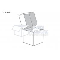 T-_Boxes_(1)