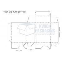 Tuck_End_Auto_Bottom_(2)