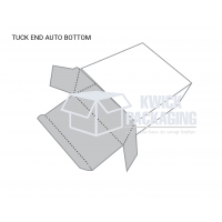 Tuck_End_Boxes_(1)